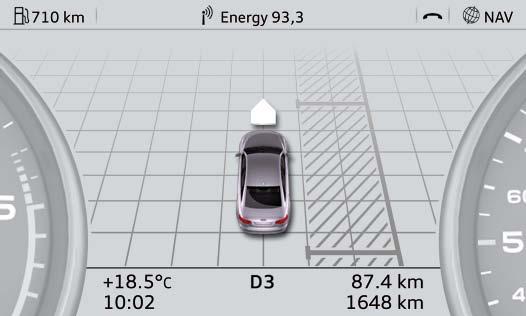 Guidage-du-conducteur-pour-se-garer-dans-une-place-de-stationnement-en-bataille-Audi-touche-E581-act.jpg