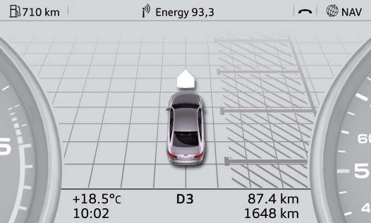 Guidage-du-conducteur-pour-se-garer-dans-une-place-de-stationnement-en-bataille-Audi-touche-E581-act_20170212-1505.jpg