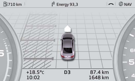 Guidage-du-conducteur-pour-se-garer-dans-une-place-de-stationnement-en-bataille-Audi-touche-E581-pha.jpg