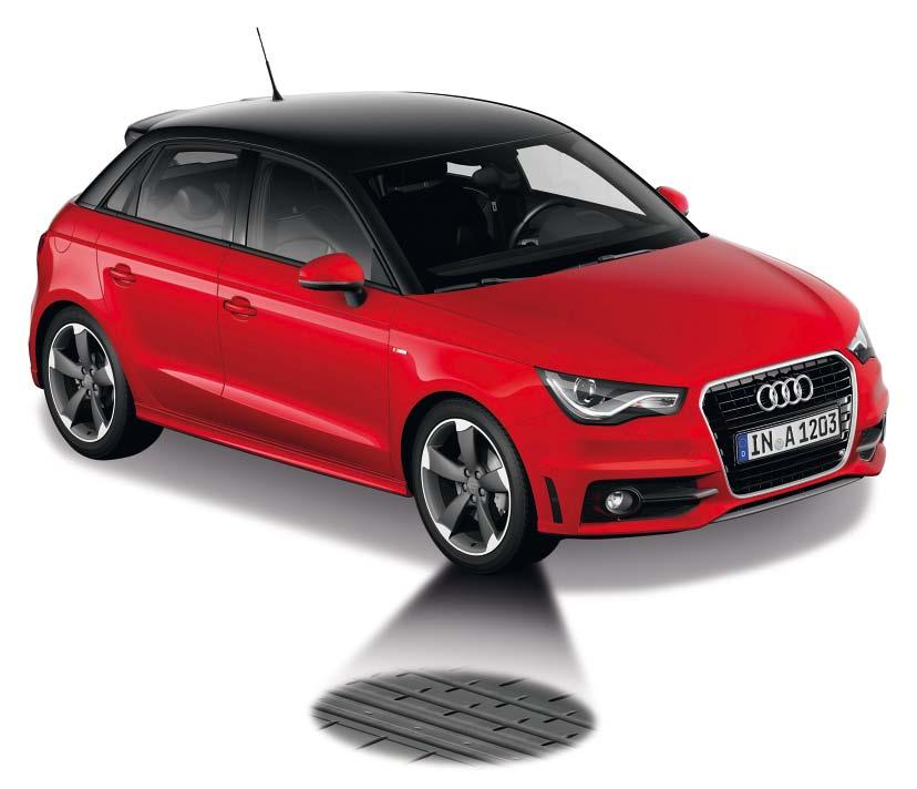 Illustration-liaison-pneumatique-Audi.jpg