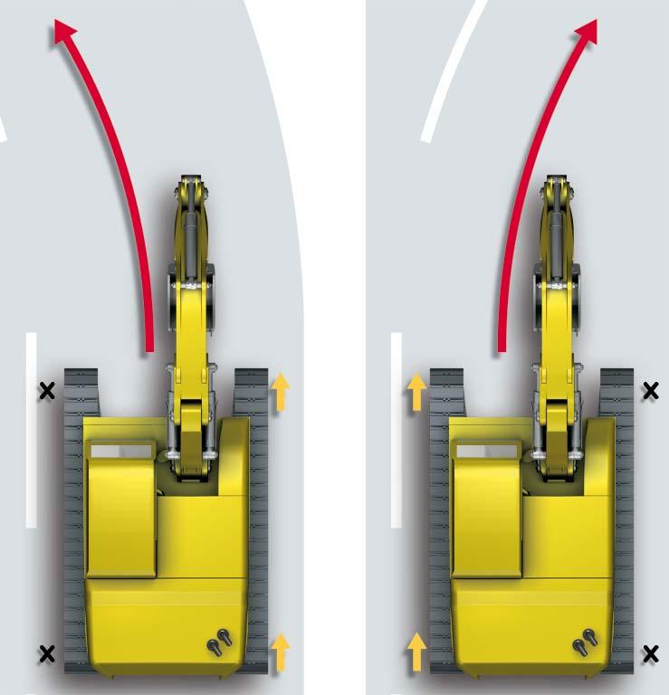 Illustration-systeme-controle-electronique-de-stabilite-ESC.jpg