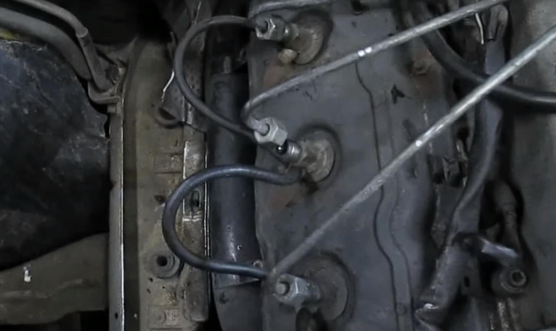 Injecteur-Pilote-Audi-A6-C5-V6-TDI-3.jpg
