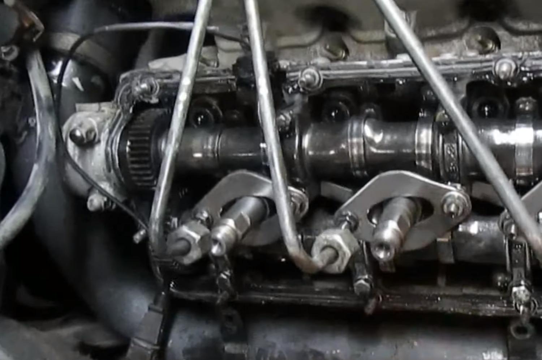 Injecteur-Pilote-Audi-A6-C5-V6-TDI-4.jpg