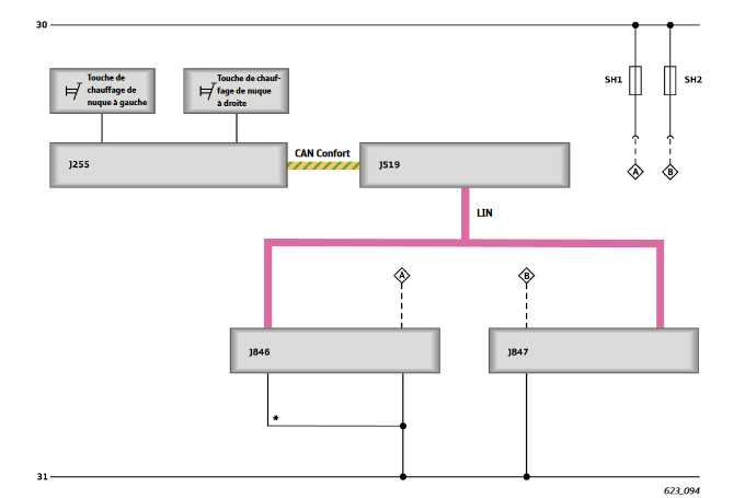 Integration-du-chauffage-de-nuque-dans-l-equipement-electrique-A3.png