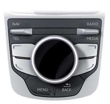 Interface-commande-Audi-magnetic-ride-Audi-A3-13.jpg