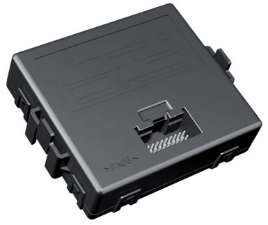 Interface-de-diagnostic-du-bus-de-donnees-J533-Audi-A3-13.jpg