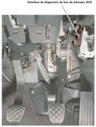Interface-de-diagnostic-du-bus-de-donnees-J533.jpg