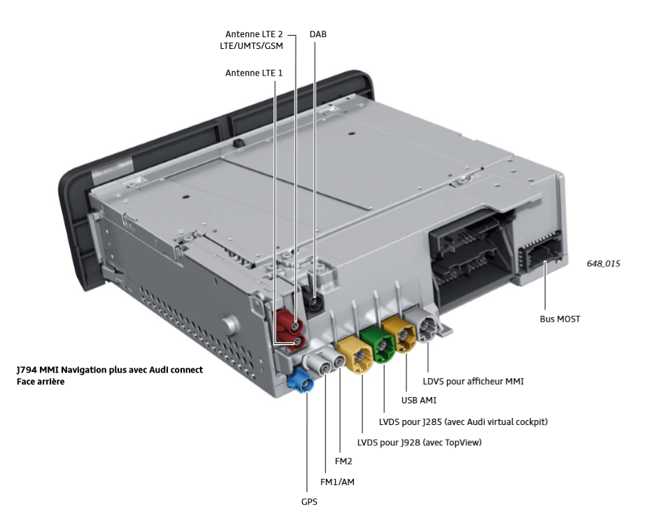 J794-MMI-Navigation-plus-avec-Audi-connect-Face-arriere.png