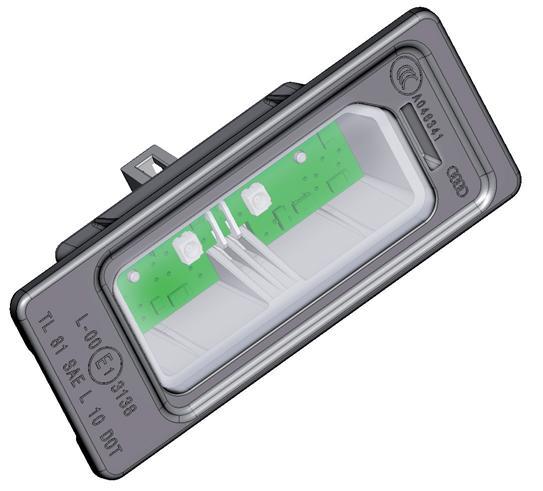 Lampes-de-plaque-de-police-Audi-A3-13.jpg