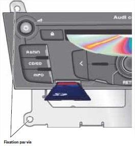 Lecteur-de-CD-compatible-MP3-et-lecteur-de-carte-integre-SDMMC.jpg