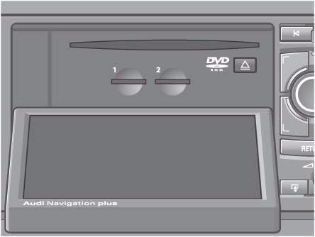 Lecteur-de-DVD-interne-et-lecteur-de-carte-SD-1.jpg