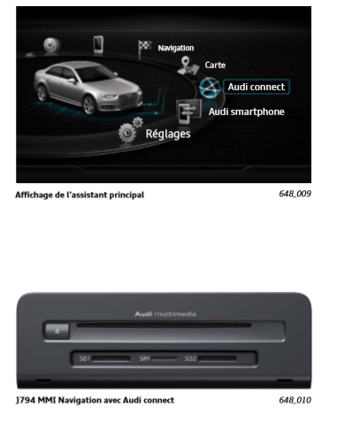 MMI-Navigation-avec-Audi-connect.png