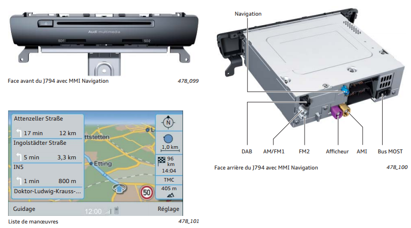 MMI-navigation.png