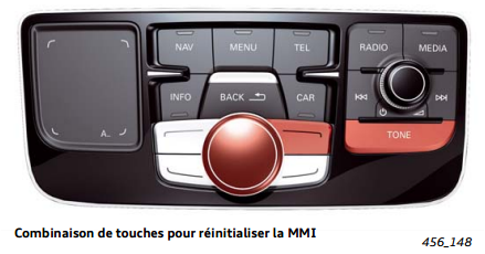 MMI-reset.png