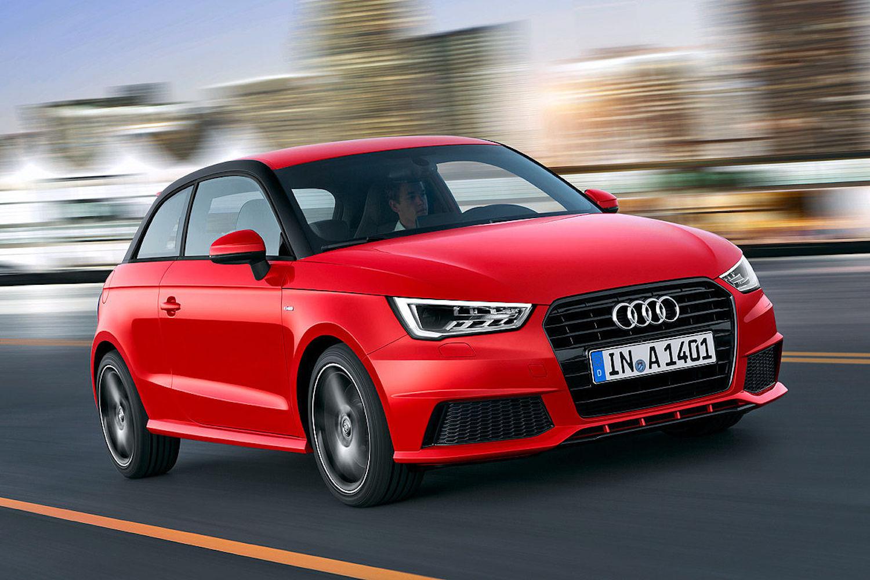 MMI-tuto-Audi-A1-1.jpg
