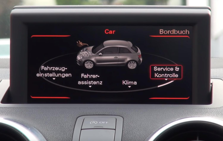 MMI-tuto-Audi-A1-2.jpeg