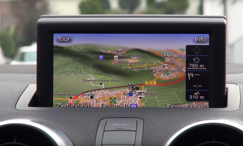 MMI-tuto-Audi-A1-5.jpeg