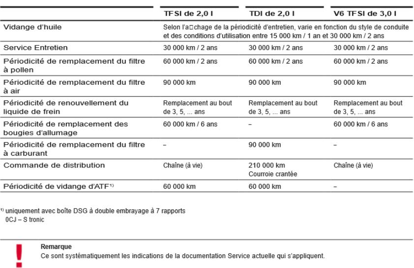 Maintenance-et-Service-Entretien.png