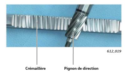 Mecanisme-de-direction-progressive-Audi-A3-13.png