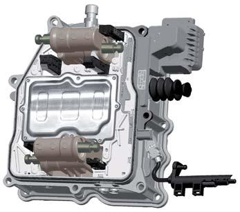Mecatronique-de-boite-DSG-a-double-embrayage-J743-Audi.jpg