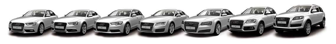 Modeles-Audi-de-la-plateforme-modulaire-longitudinale-MLB-avec-systeme-SCR.jpg