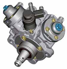 Modifications-apportees-au-moteur-V6-TDI-de-27l30l.jpg