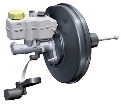 Montage-capteur-feu-de-stop-sur-le-maitre-cylindre.jpg