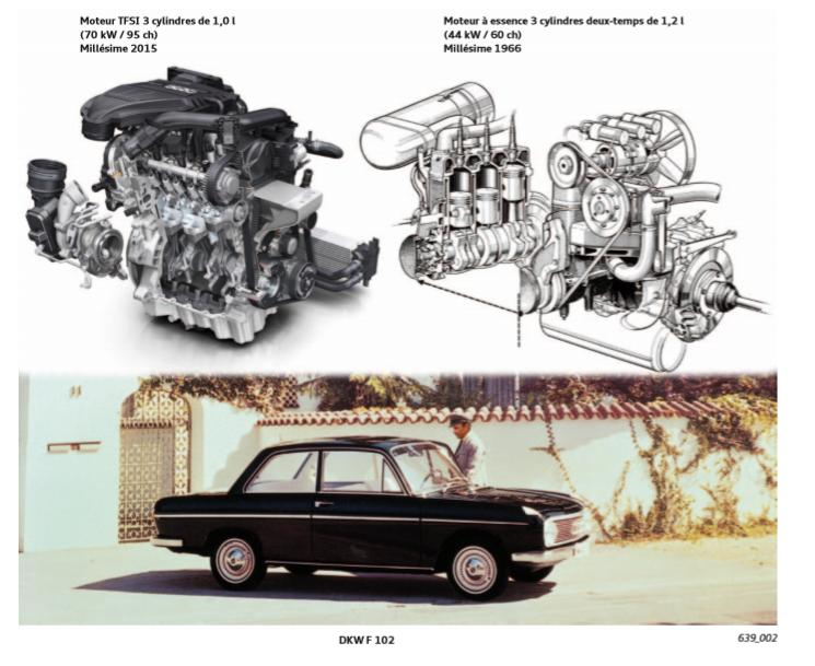 Moteur-Audi-3-cylindres-TFSI-de-10-l-de-la-gamme-EA211-2.jpeg