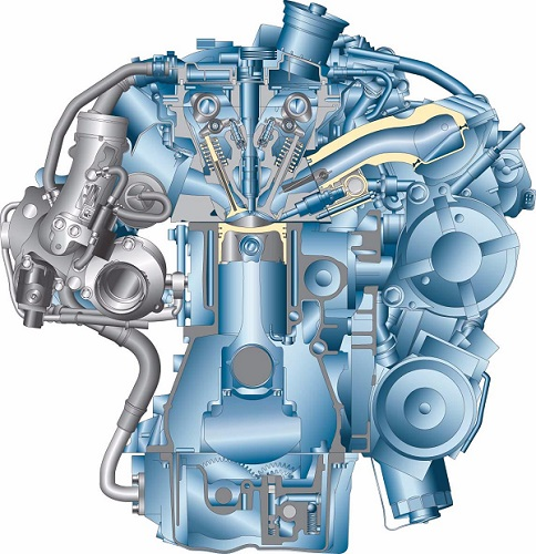 Moteur-FSI-4-cylindres-a-turbocompresseur-de-20l.jpg
