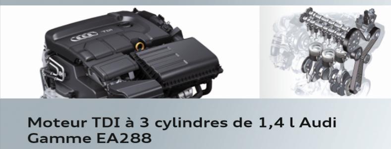 Moteur-TDI-a-3-cylindres-de-14-l-Audi-Gamme-EA288.png