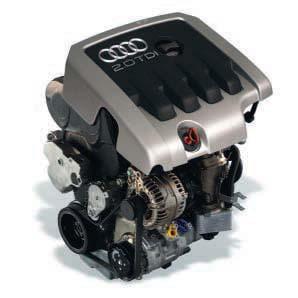 Moteur-TDI-a-injecteurs-pompes-de-20-l-a-4-soupapes-par-cylindre.jpg