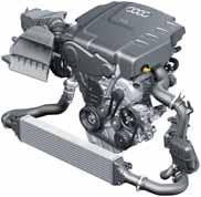 Moteur-TDI-de-20l-avec-injection-Common-Rail.jpg