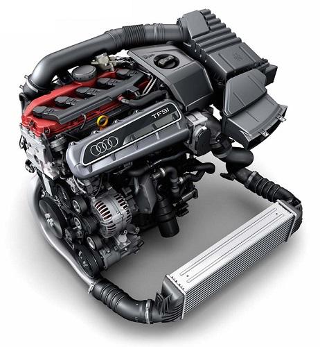 5,0 bar Essence Régulateur De Pression Audi s2 rs2 s4 rs4 Motorsport diamètre 25 mm NEUF