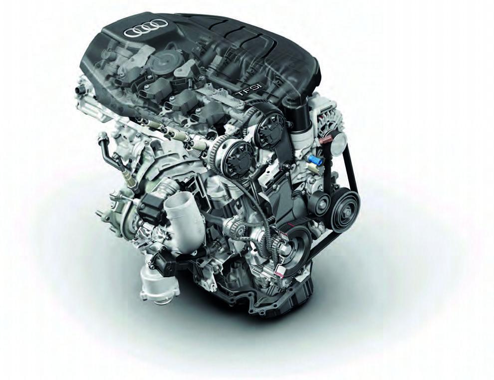 Moteur-TFSI-de-18l-Audi.jpg