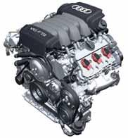 Moteur-V6-FSI-de-32l.jpg