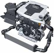 Moteur-V6-TDI-de-27l30l-a-injection-Common-Rail.jpg