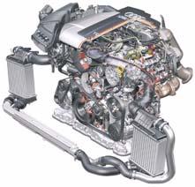 Moteur-V6-TDI-de-30-l.jpg