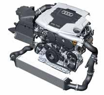 Moteur-V6-TDI-de-30l-Common-Rail.jpg