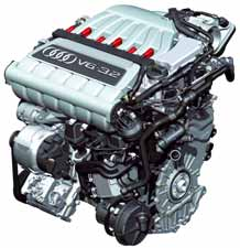Moteur-V6-a-injection-multipoint-de-32l.jpg