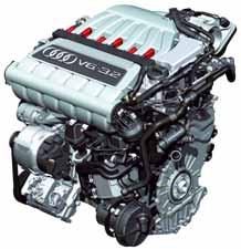 Moteur-V6-a-injection-multipoint-de-32l.jpg
