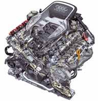 Moteur-V8-FSI-de-42l.jpg
