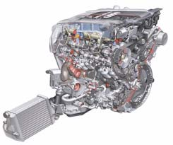 Moteur-V8-TDI-de-40-l.jpg