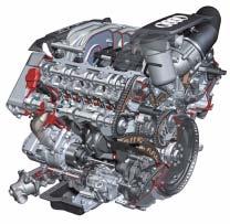 Moteur-V8-de-42.jpg