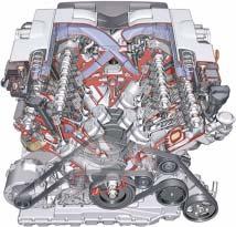 Moteur-W12-de-60-l.jpg
