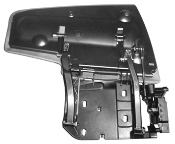 Moteur-de-volet-droit-de-capote-V381.png