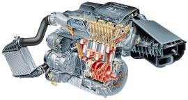 Moteur-turbo-18-l-5-soupapes-132-kW-AJQ.jpg