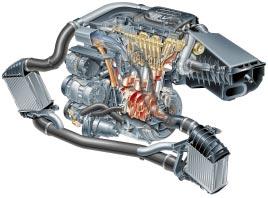 Moteur-turbo-18-l-5-soupapes-165-kW-APX.jpg