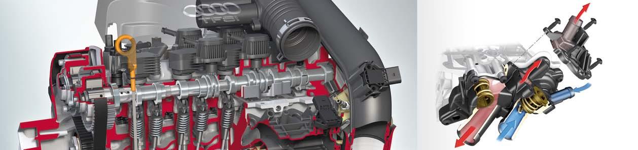 Moteurs-Audi-TFSI-de-12-l-et-14-l-de-la-gamme-EA211-couverture.jpg