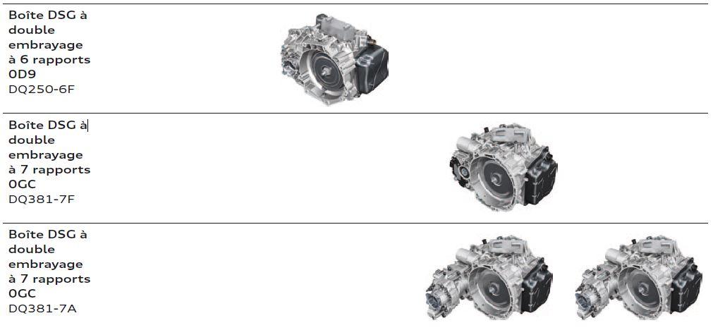 Moteurs-diesel2.jpg