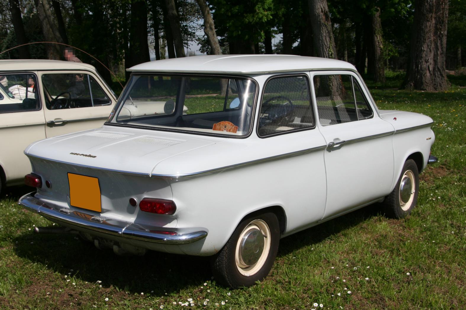 NSU-2